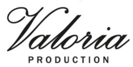 Valoria Production