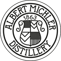 Albert Michler Distillery