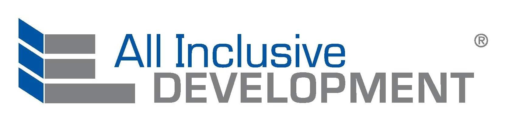 All Inclusive Development