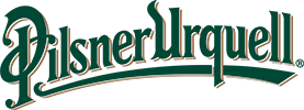 Pilsner Urquell