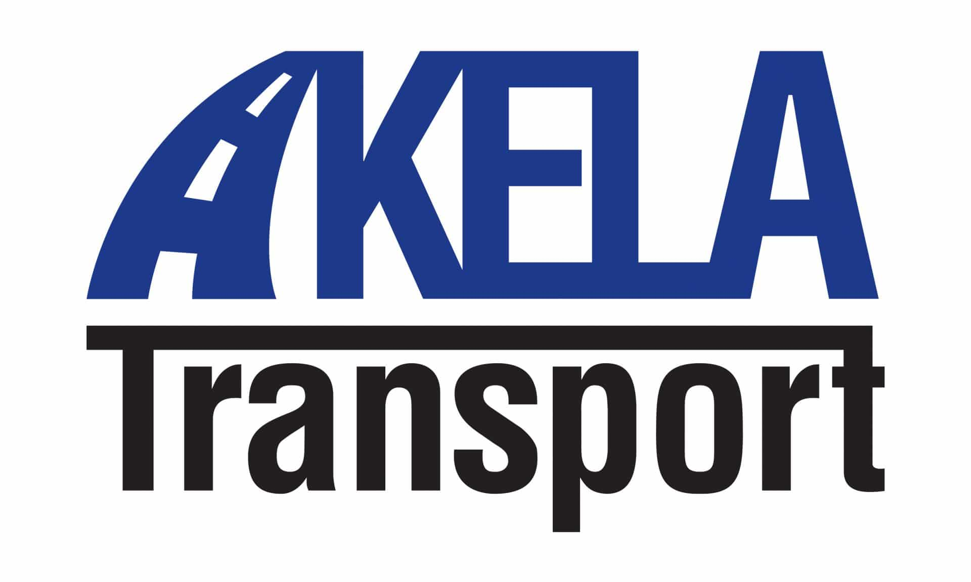 AKELA TRANSPORT