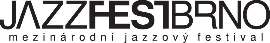 Jazzfest Brno