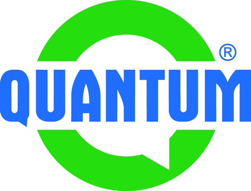 www.quantumas.cz